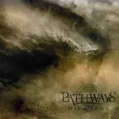 Pathways: Dies Irae (with Instrumentals)