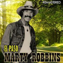 Marty Robbins: Paper Face (Remastered)