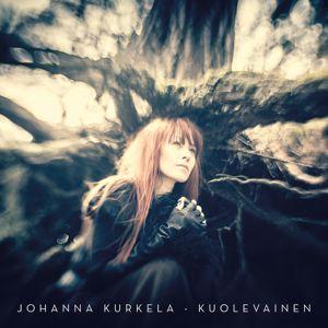 Johanna Kurkela: Kuolevainen