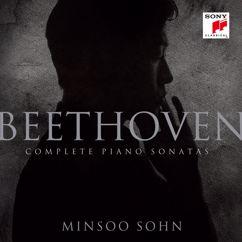 Minsoo Sohn: Beethoven Complete Piano Sonatas