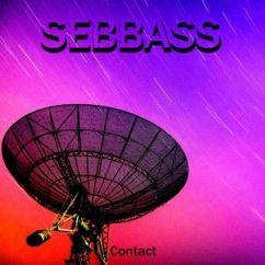 Sebbass: Contact