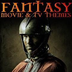 Movie Sounds Unlimited: El Cid (Overture) [Main Theme]