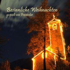 Freiweiler: Besinnliche Weihnachten