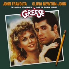 John Travolta, Olivia Newton-John: You're The One That I Want