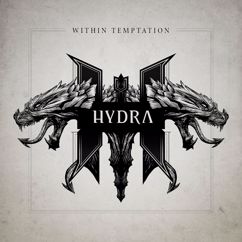 Within Temptation, Xzibit: And We Run (feat. Xzibit) (Evolution Track)