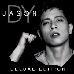 Jason Dy: 2 Have U