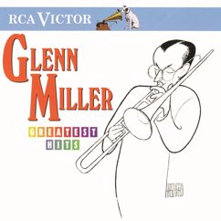 Glenn Miller & His Orchestra, Traditional: Little Brown Jug
