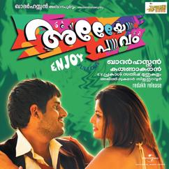 Various Artists: Ayyo Paavam (Original Motion Picture Soundtrack)