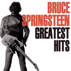 Bruce Springsteen: Secret Garden