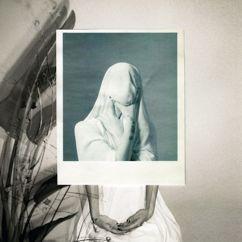 KittiB: 1718: Psycho (feat. Vincent Blue)