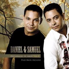 Daniel & Samuel: Declaração de Amor, Vol. 2