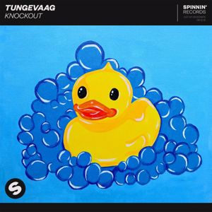 Tungevaag: Knockout