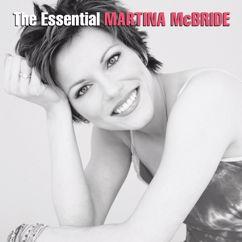 Martina McBride: Whatever You Say