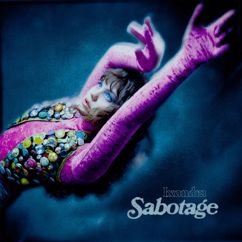 Lxandra: Sabotage