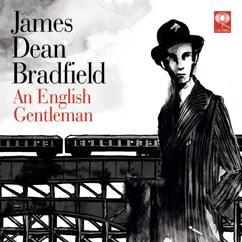 James Dean Bradfield: An English Gentleman