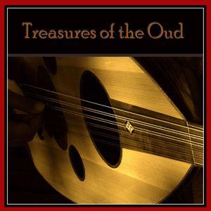 Sebahattin Yildiz: Treasures of the Oud