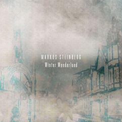 Markus Steinberg: Winter Wonderland