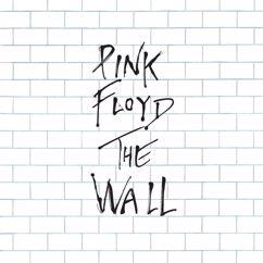 Pink Floyd: Vera (2011 Remastered Version)