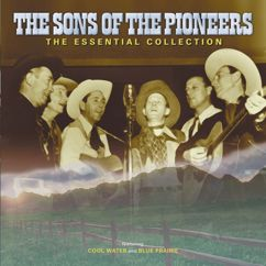 The Sons Of The Pioneers: The Sons Of The Pioneers: The Essential Collection