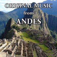 Various Artists: Original Music from Andes