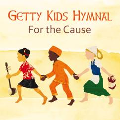 Keith & Kristyn Getty Kids: Getty Kids Hymnal - For The Cause