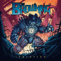 The Browning: Isolation