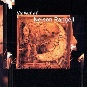 Nelson Rangell: Best Of Nelson Rangell
