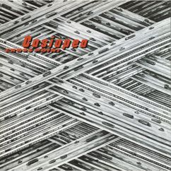 CASIOPEA: CROSS POINT