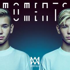 Marcus & Martinus: Moments (Deluxe)