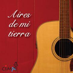 Luis E. Parra: Aires de Mi Tierra