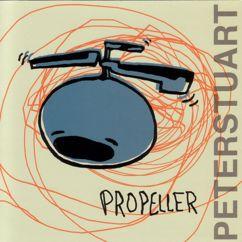 Peter Stuart: Propeller