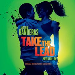 Various Artists: Take The Lead
