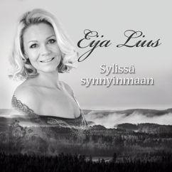Eija Lius: Sylissä synnyinmaan