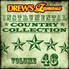 The Hit Crew: Drew's Famous Instrumental Country Collection (Vol. 46)