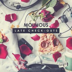 Mouhous: Late Check-Outs