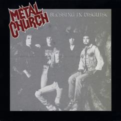 Metal Church: Rest in Pieces (April 15, 1912)