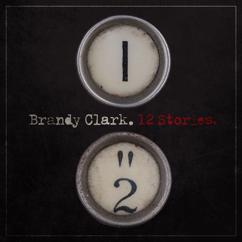 Brandy Clark: Crazy Women