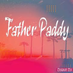 Le Thanh Tu: Father Paddy