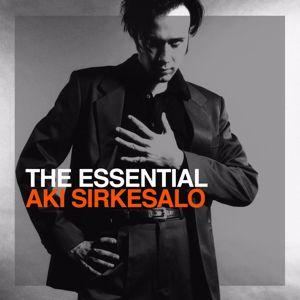 Aki Sirkesalo: The Essential