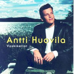 Antti Huovila: Vaskikellot