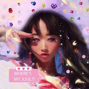 Full Tac, Lil Mariko: Where's My Juul??