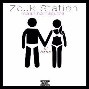 Zouk Station feat. Jao Kynx: Maalkhémasutra