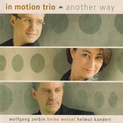 in motion trio: Another Way