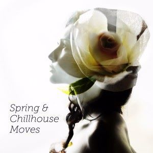 Various Artists: Spring & Chillhouse Moves