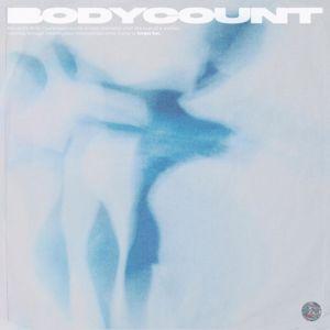 Menend: BODYCOUNT