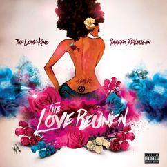 Raheem DeVaughn: The Love Reunion