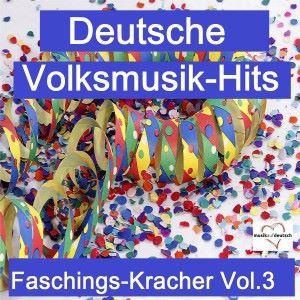 Various Max Dance Vol. 3