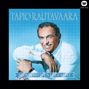Tapio Rautavaara: Häävalssi