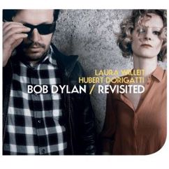 Laura Willeit & Hubert Dorigatti: Bob Dylan / Revisited