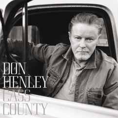 Don Henley: No, Thank You